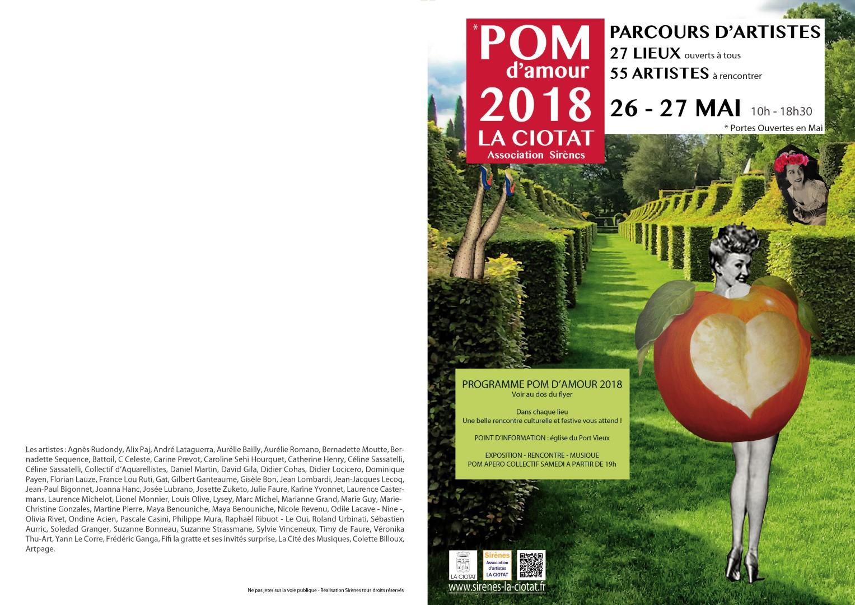20180423 programme pom ext 1