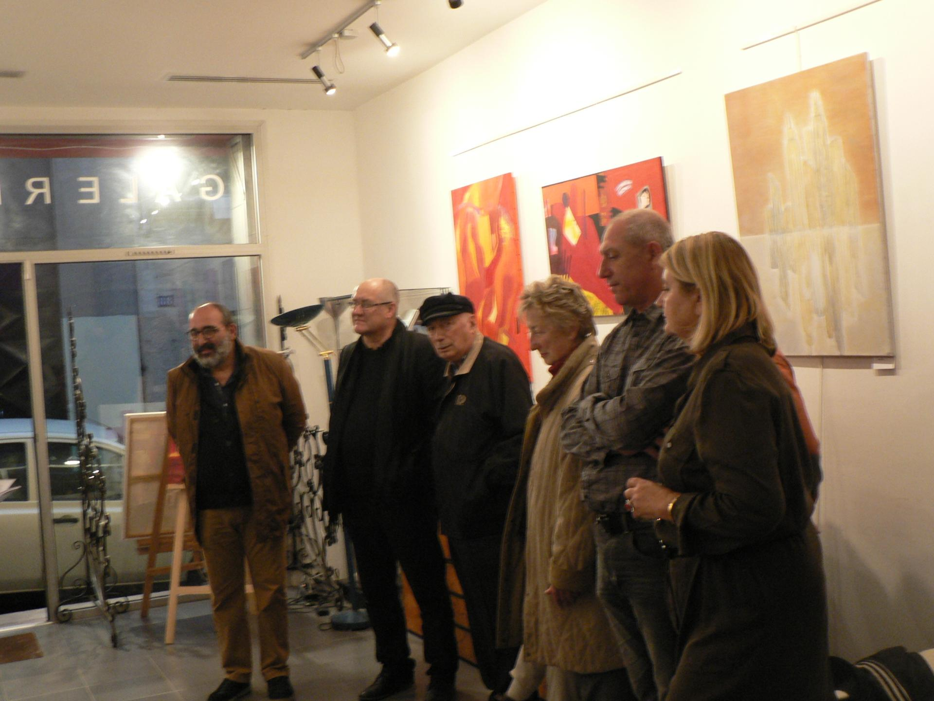 Vernissage oct 2016 053
